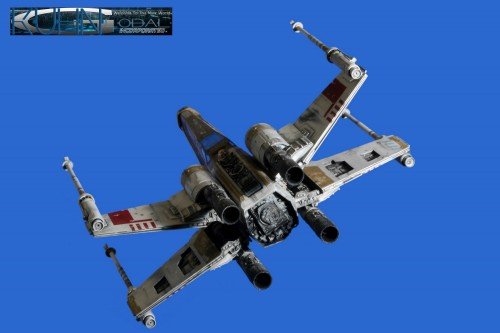 2013-09-08_KG_MMM_ME_DG_RED4_X-WING-017ABC