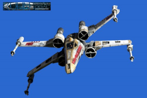 2013-09-08_KG_MMM_ME_DG_RED4_X-WING-018ABC