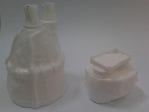 f1b72_castings