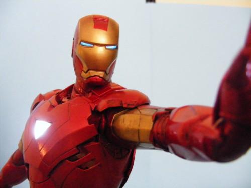 Ironman 084