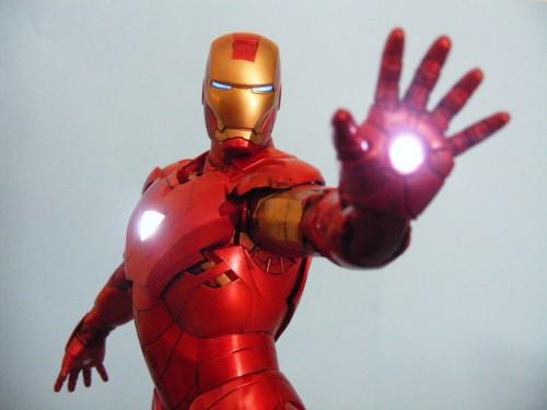 Ironman 089