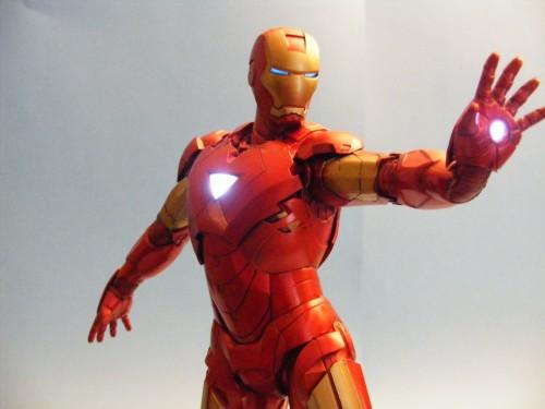 Ironman 090