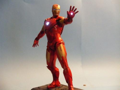 Ironman 091