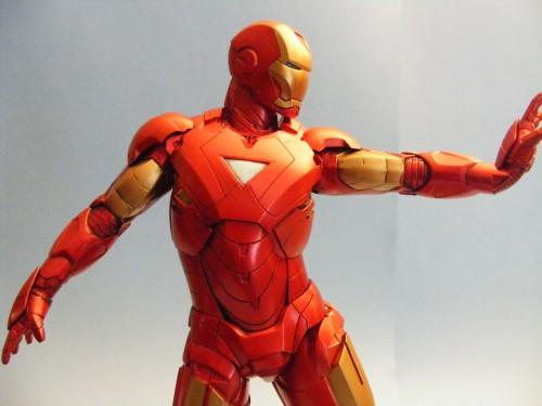 Ironman 092