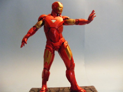 Ironman 093