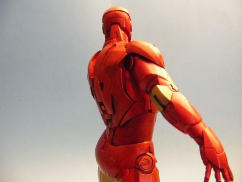 Ironman 094