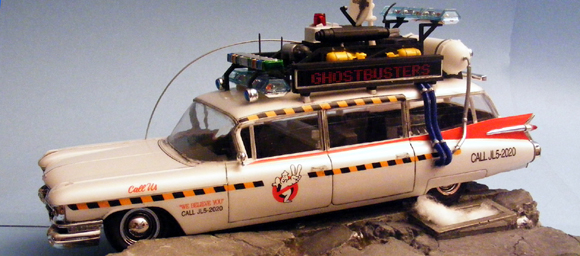 ecto 020-sized