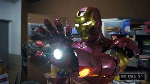 ironman mk6 suit (1)