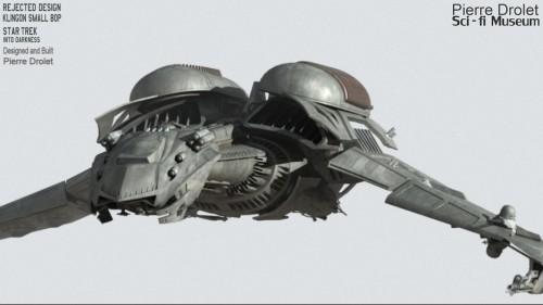 Klingon_BOP_01C