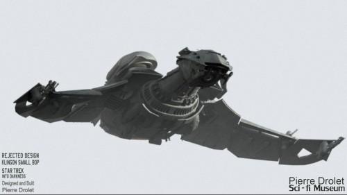 Klingon_BOP_04