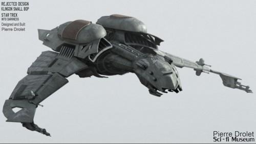 Klingon_BOP_08