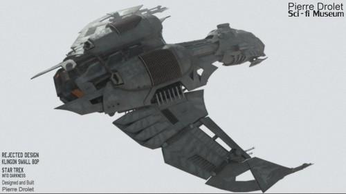 Klingon_BOP_09-1
