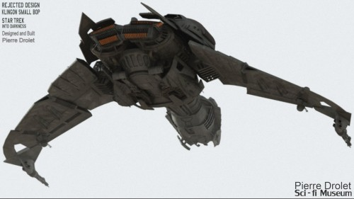Klingon_BOP_10