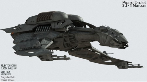 Klingon_BOP_12