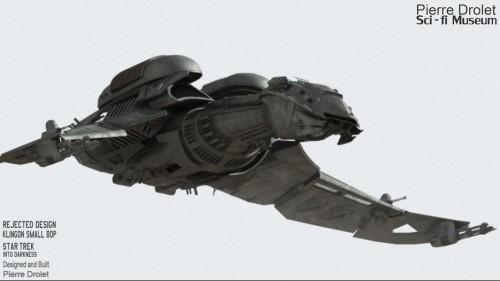 Klingon_BOP_13