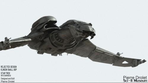 Klingon_BOP_14