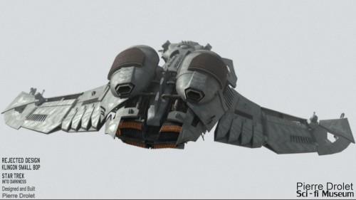 Klingon_BOP_18