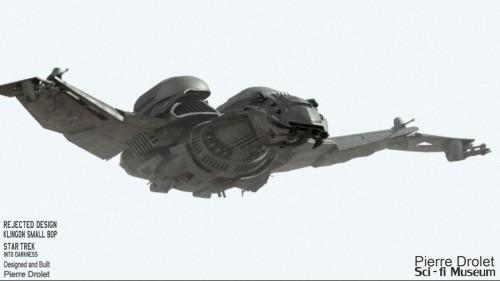 Klingon_BOP_Wing_up_01
