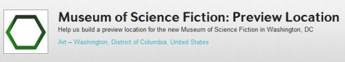MUSEUM_OF_SCIENCE_FICTION
