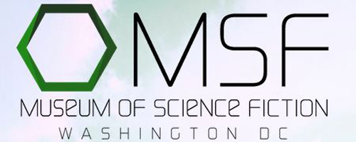 MUSEUM_OF_SCIENCE_FICTION_BANNER1_500X200