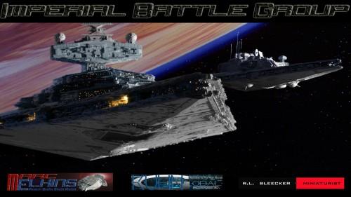 2013-12-20_KG_MMM_ME_RLB_IMPERIAL_BATTLEGROUP-001A
