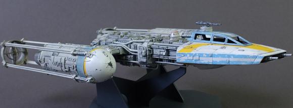 y_wing_01-sized