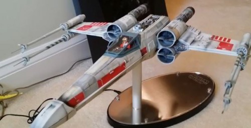 SIOW_REL_EFX_XWING_010