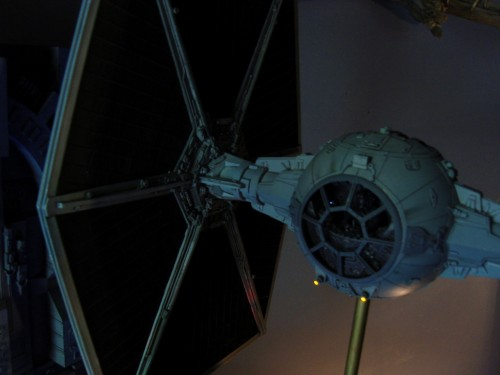 SN154472