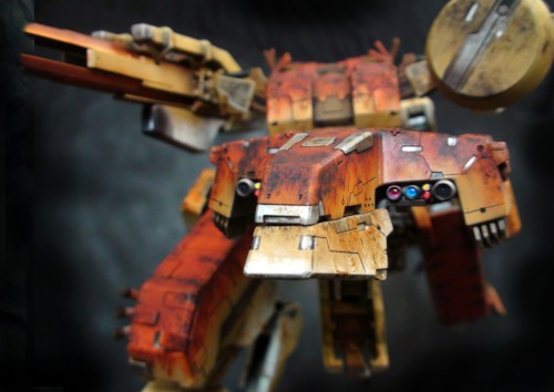 MGS REX Rampage - Copy (2)