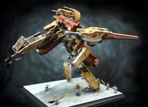 MGS REX Rampage - Copy (4)