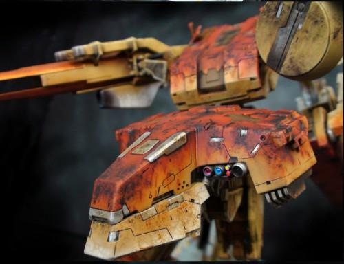 MGS REX Rampage - Copy (5)