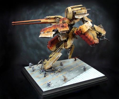 MGS REX Rampage - Copy (6)