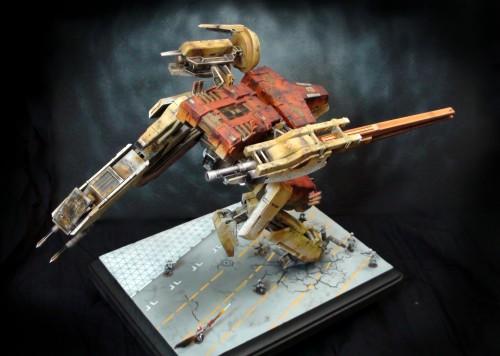 MGS REX Rampage - Copy (7)