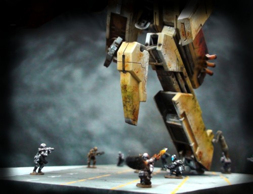 MGS REX Rampage - Copy (8)