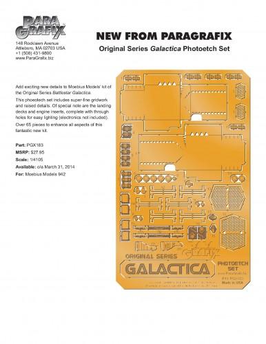 PGX183_Original-Series-Galacta-Photoetch-from-ParaGrafix