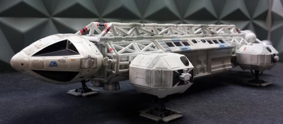 SMT MPC Eagle rework (6)-sized
