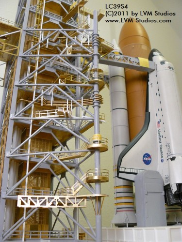 lc39s401