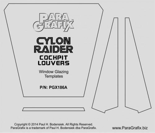 PGX186_Cylon-Raider-Cockpit-Louvers-Template