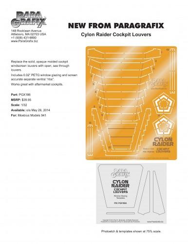 PGX186_Cylon-Raider-Cockpit-Louvers-from-ParaGrafix