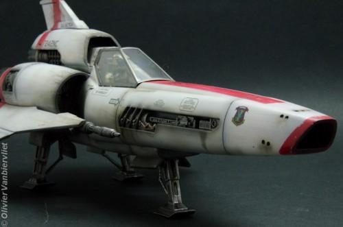 maquette-colonial-viper-viper-mk2-big1