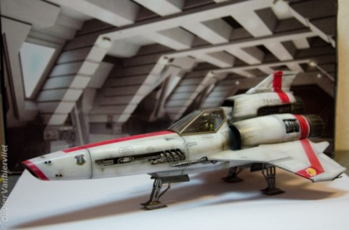 maquette-colonial-viper-viper-mk2-img-5-2