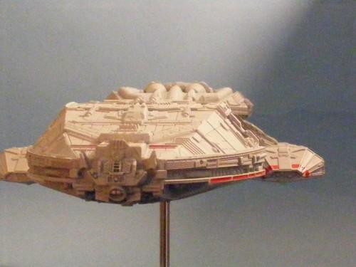 Galactica 031