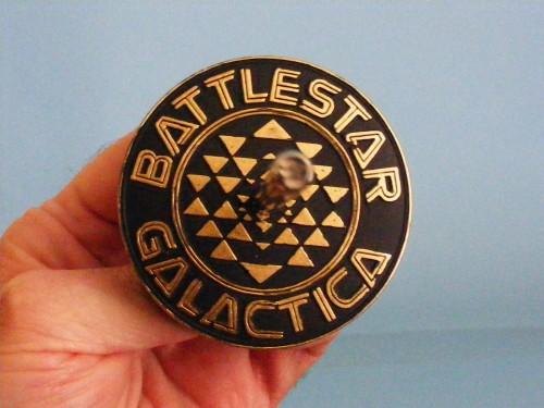 Galactica 035
