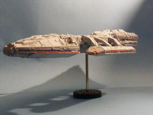 Galactica 039