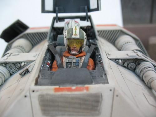 speeder 9