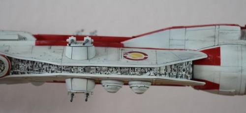 Consular Class Cruiser 10