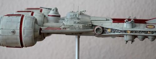 Consular Class Cruiser 11