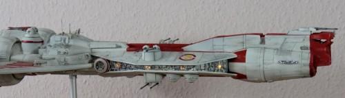 Consular Class Cruiser 20