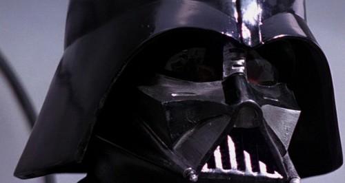 Episode4 vader screenshots