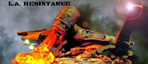 L.A. Resistance cover 001b 6-09-14-sized